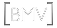 BmvCinza
