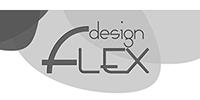 DesignFcinza