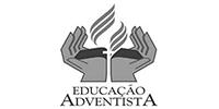 EAdvCinza