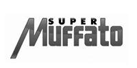 MuffatoCinza