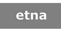 etnaCinza